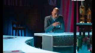 Красотка Ляля (19 (49) серия)