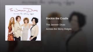 Rockin the Cradle