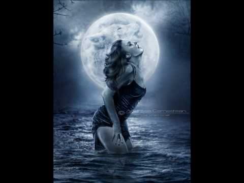 She-Wolves Tribute