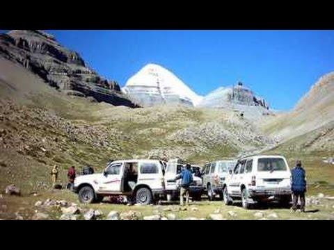 Pilgrim Stuck in Nepal on Way to Kailash Mansarovar