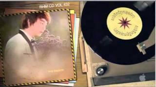 សងទឹកភ្នែកអូនវិញ By Nop Bayarith (RHM CD VOL 432)