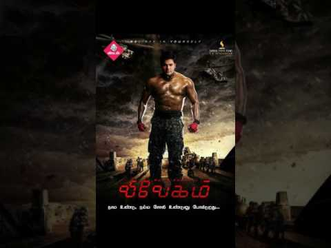 bigg-boss-trolls-|-save-oviya-bigg-boss-tamil-|-big-boss-winner