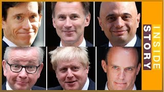 Who will be Britain's next Prime Minster? | Inside Story