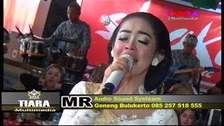 #terbaru ORA MASALAH(TRESNAMU KOYO TELO} DIAS KUMORO JATI Shaka Trend Musik (Official Music Video}