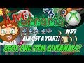 Terraria 1.3 Xbox One Item Dropoff Giveaways - ALMOST A YEAR SINCE 1.3?! #39