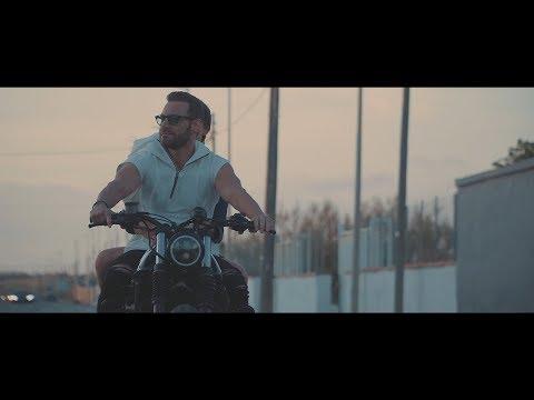 Gianluca Capozzi - Nun è peccato - (Video Ufficiale)