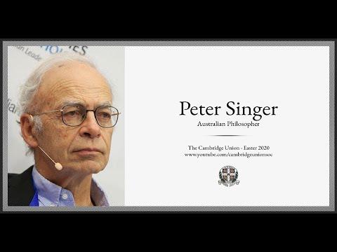 peter-singer-l-cambridge-union-online