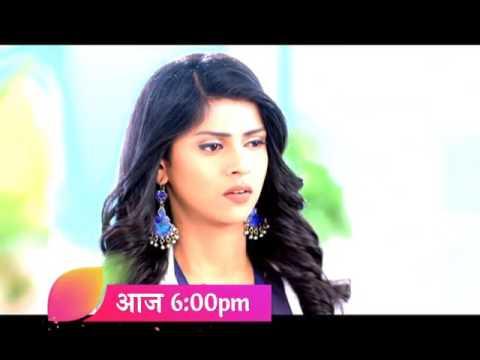 Shakti & Savitri Devi: Tonight 6pm thumbnail