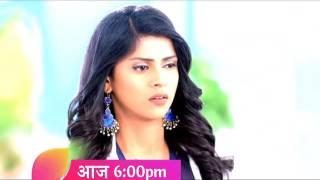 Shakti & Savitri Devi: Tonight 6pm