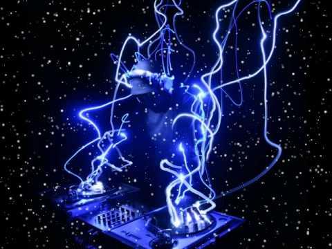 DJ Sitara - Minimal Techno mix