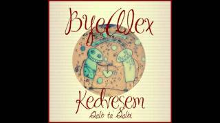 Kedvesem (maltese Cover Version) - Qalb Ta' Qalbi - Steve Abela