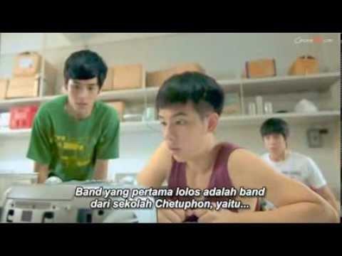 SuckSeed Funny Radio Moment ( Subtitle Indonesia )