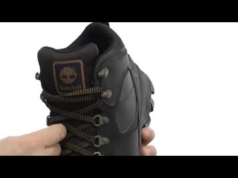 d030a1158a1 Timberland Earthkeepers Mt Maddsen Mid Waterproof Boot