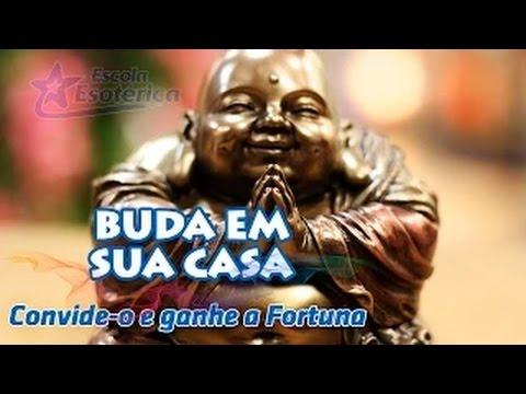 Simpatia Buda em casa como consagrar, cuidar para sorte no amor prosperidade e harmonia.