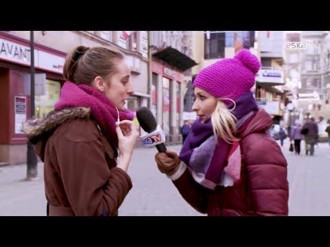 Co się słucha? #Bielsko-Biała