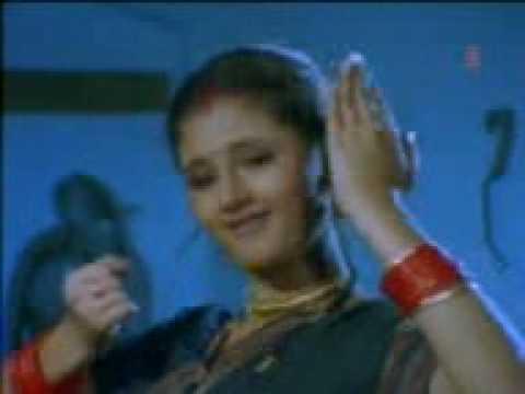 Chadhal - Chadhal Kalpana mp3 download