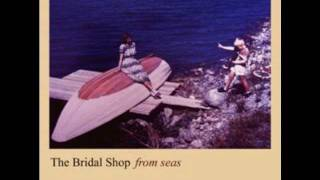 The Bridal Shop - Ideal State