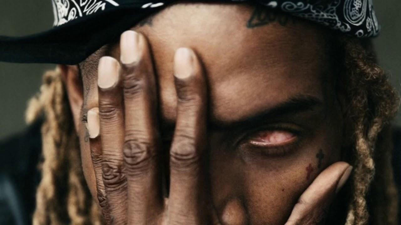 Fetty Wap: Trap Queen (Audio)