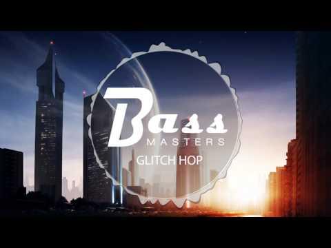 Pharoahe Monch - Simons says (Get the fuck up) (Phibes remix)