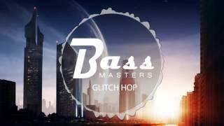 Скачать Pharoahe Monch Simons Says Get The Fuck Up Phibes Remix