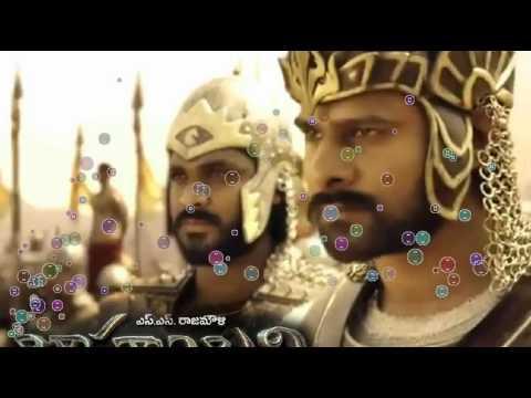 prabhas tamil dubbed movies