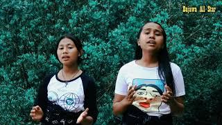 Lagu daerah bajawa 2021   MESU MALO   Bajawa All Star