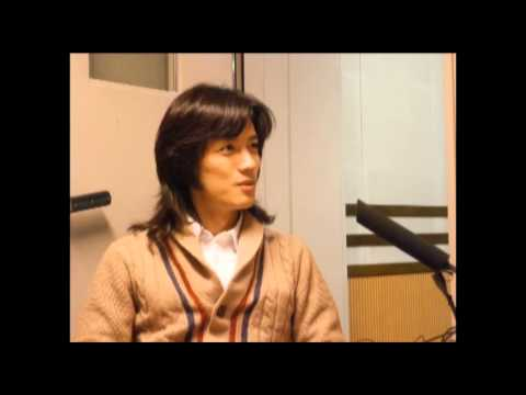 昭和音楽堂Vol.27「祝!林哲司デビュー40周年!同期の男性歌手」特集