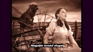 Kinoteka - Čarobnjak Iz Oza (The Wizard Of Oz, Victor Fleming, 1939)