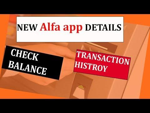 new-alfa-app-details-discussed-(bank-alfalah-alfa-app)