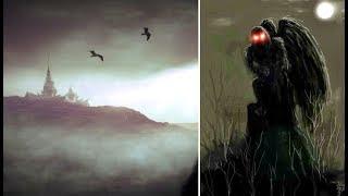 Video The Mysterious Mothman | Sightings & Encounters download MP3, 3GP, MP4, WEBM, AVI, FLV November 2017