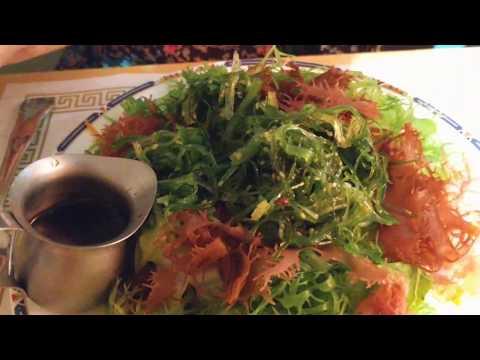 Sunflower Vegetarian Restaurant | Vienna, Virginia