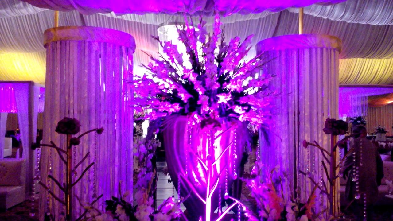 Thematic Pakistani Weddings Classic Luxury Weddings Of Pakistan