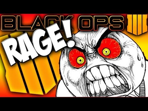 Black Ops 4 LIVE Rage On Payload! (Ajax Specialist Gameplay)