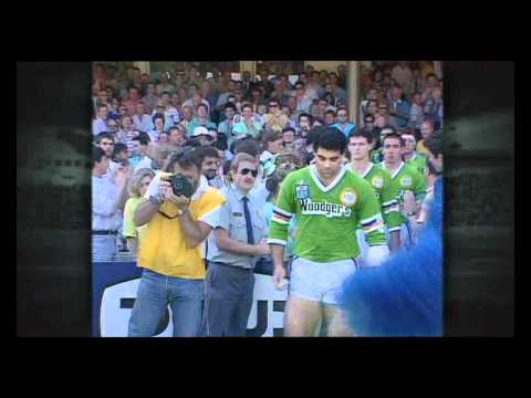 A CENTURY OF RUGBY LEAGUE 2