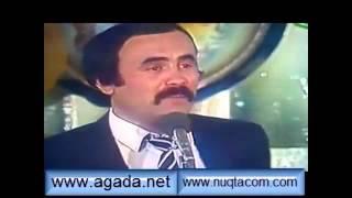 Хожибой Тожибоев Кишлокдаги Севишганлар