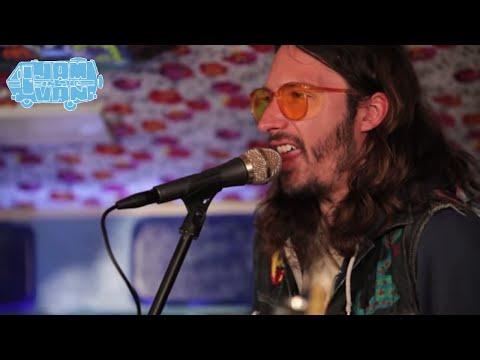 "GAP DREAM - ""Generator"" (Live from Burgerama 2013) #JAMINTHEVAN"