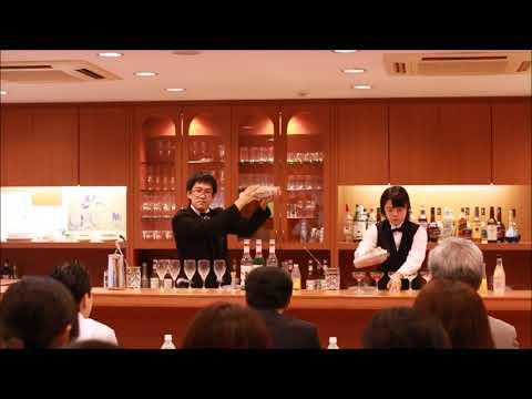 右:竹内 瑠奈さん