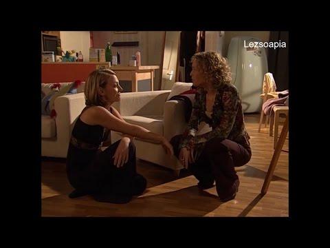 002 Carla & Hanna