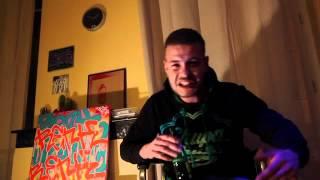 """Rap fr freestyle n°1 Seejee Beat Dais Bordeaux 2012 THK 1664""""D crew"""