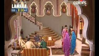 Balika Vadhu - Kacchi Umar Ke Pakke Rishte - August 26 2010 - Part 1/3