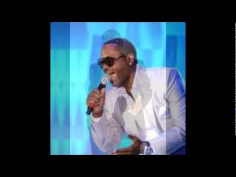 Johnny Gill--Might Cry