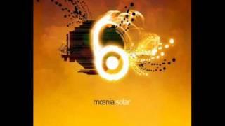 Moenia - Un rato