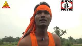 Deoghar Ke Gadiya | New Nagpuri Video Song 2017 | Bhajan | Album - Shivaratri aur Kawariya