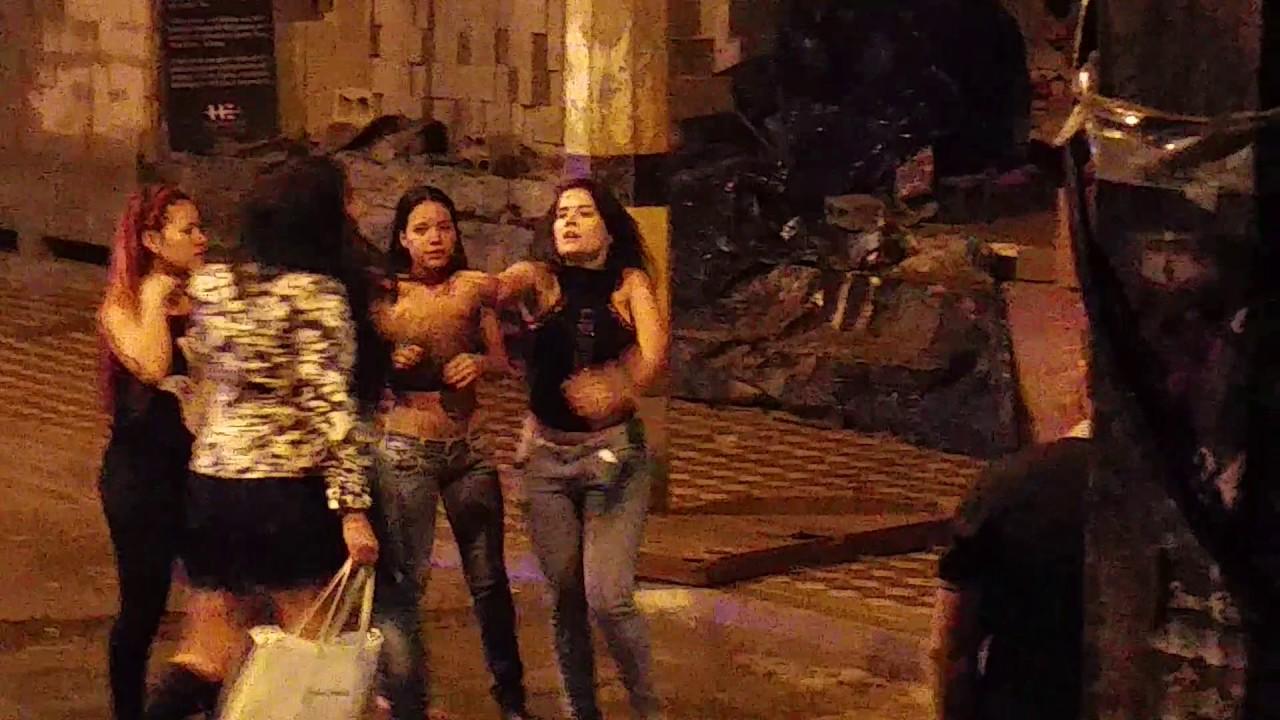 Colombian teen xxx