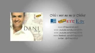 Ramadan Krasniqi DANI - Për ty (audio)