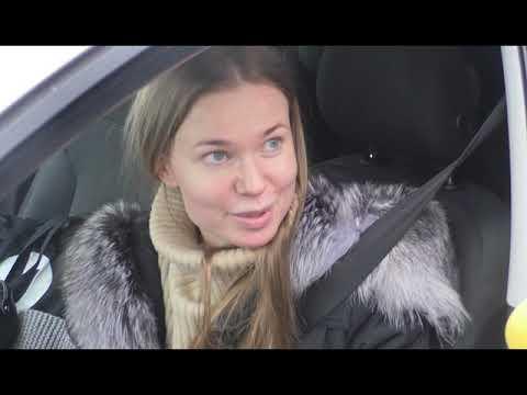 АТН Харьков: Новости АТН - 13.02.2020