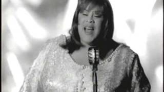 Martha Wash - Catch The Light