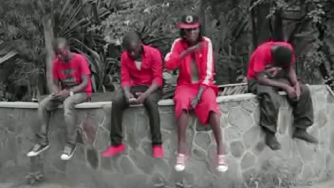 Download Nepman Ndidikireko (Official video music)