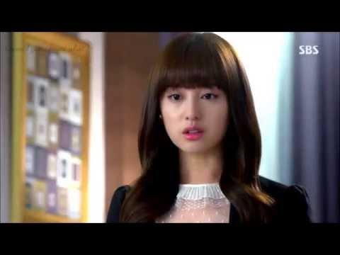 Unbeautiful-Yoo Rachel❤Choi Young Do-The Heirs♛