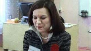 Открытый урок Суханова Ольга